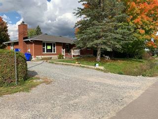 House for sale in Gatineau (Gatineau), Outaouais, 52, Rue de Lotbinière, 12492162 - Centris.ca