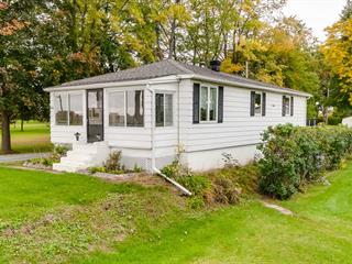 House for sale in Varennes, Montérégie, 4972, Route  Marie-Victorin, 16692525 - Centris.ca