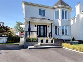House for sale in L'Ancienne-Lorette, Capitale-Nationale, 1125, Rue du Père-Bouvart, 17871342 - Centris.ca