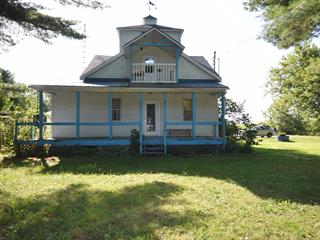 Hobby farm for sale in Sainte-Sophie, Laurentides, 2353, 1re Rue, 9732380 - Centris.ca