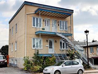 Quadruplex for sale in Québec (Les Rivières), Capitale-Nationale, 421 - 427, Rue  Cardinal, 19594551 - Centris.ca