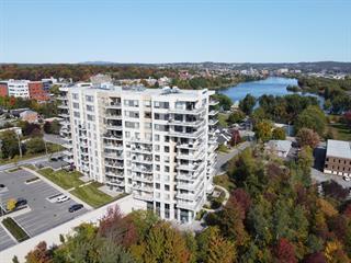 Condo à vendre à Sherbrooke (Les Nations), Estrie, 255, Rue  Bellevue, app. 609, 26673542 - Centris.ca