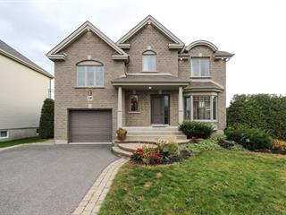 House for sale in Saint-Philippe, Montérégie, 20, Rue  Paul-Chartrand, 24346867 - Centris.ca