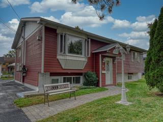 Maison à vendre à Bois-des-Filion, Laurentides, 102, Rue  Poirier, 10103397 - Centris.ca