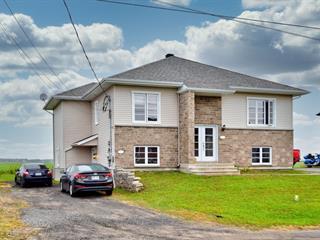 Duplex à vendre à Notre-Dame-de-Lourdes (Lanaudière), Lanaudière, 14 - 14A, Rue  Guilbault, 24355039 - Centris.ca