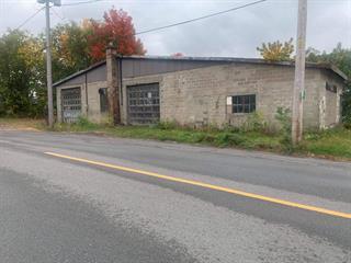 Maison à vendre à Victoriaville, Centre-du-Québec, 17, Rue  Romulus, 17641552 - Centris.ca
