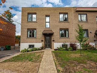 Duplex for sale in Montréal (Rosemont/La Petite-Patrie), Montréal (Island), 6537 - 6539, 14e Avenue, 19575344 - Centris.ca
