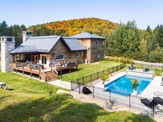 House for sale in Saint-Faustin/Lac-Carré, Laurentides, 100, Rue du Versant-des-Lacs, 15712521 - Centris.ca