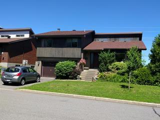 House for rent in Kirkland, Montréal (Island), 1, Rue  Cedarwood-Court, 24887216 - Centris.ca
