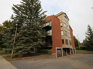 Condo à vendre à Montréal (Verdun/Île-des-Soeurs), Montréal (Île), 52, Rue de la Poudrière, app. 103, 10204716 - Centris.ca