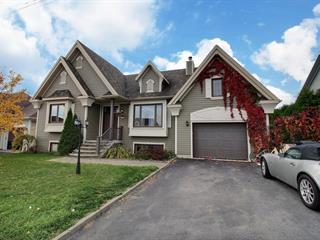 Maison à vendre à Rivière-du-Loup, Bas-Saint-Laurent, 74, Rue  Casgrain, 12932264 - Centris.ca