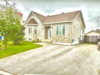 Maison à vendre à Saint-Roch-de-l'Achigan, Lanaudière, 53, Rue des Vallons, 27277620 - Centris.ca