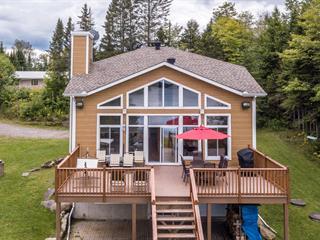 Maison à louer à Saint-Adolphe-d'Howard, Laurentides, 879, Chemin  Flamingo, 27316807 - Centris.ca