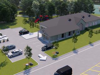 Terrain à vendre à Coteau-du-Lac, Montérégie, Route  338, 27181199 - Centris.ca