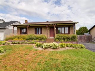 Maison à vendre à Saint-Eustache, Laurentides, 103, 56e Avenue, 18020770 - Centris.ca