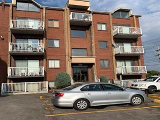 Condo for sale in Montréal (LaSalle), Montréal (Island), 1213, Avenue  Dollard, apt. 3, 12067549 - Centris.ca