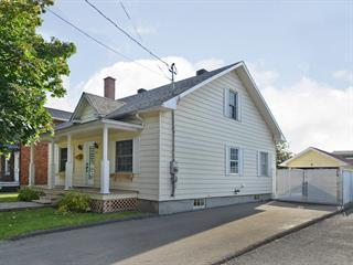 Maison à vendre à Salaberry-de-Valleyfield, Montérégie, 76, Rue  McLaren, 11504832 - Centris.ca