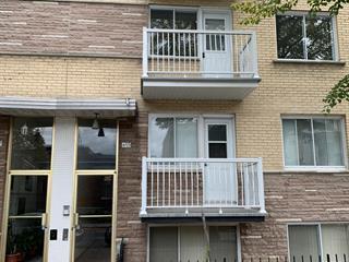 Condo / Apartment for rent in Montréal (Villeray/Saint-Michel/Parc-Extension), Montréal (Island), 6925, Avenue  Champagneur, apt. 3, 17314166 - Centris.ca