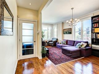 Condo for sale in Montréal (Le Plateau-Mont-Royal), Montréal (Island), 4167, Avenue  Papineau, 22165666 - Centris.ca