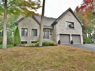 House for sale in Saint-Hyacinthe, Montérégie, 2165, Impasse  Dupras, 13425304 - Centris.ca