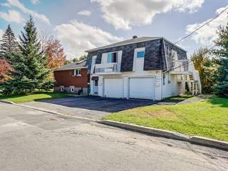 Triplex for sale in Gatineau (Gatineau), Outaouais, 279, Rue  Guy-Millette, 11320330 - Centris.ca