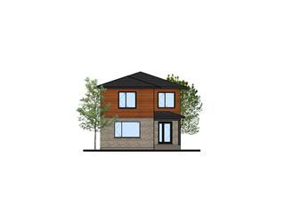 Maison à vendre à Saint-Louis-de-Gonzague (Montérégie), Montérégie, Rue des Plaisanciers, 13884283 - Centris.ca