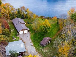 Maison à vendre à L'Île-du-Grand-Calumet, Outaouais, 106B, Chemin de la Montagne, 9989648 - Centris.ca