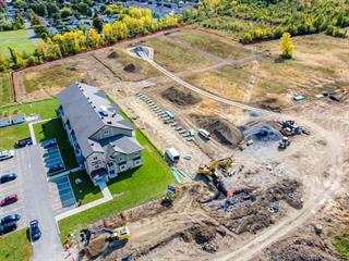 Lot for sale in Huntingdon, Montérégie, Croissant  Morrisson, 28455400 - Centris.ca