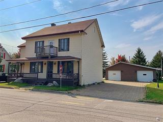 House for sale in Saint-Philippe-de-Néri, Bas-Saint-Laurent, 30, Route de la Station, 12540963 - Centris.ca
