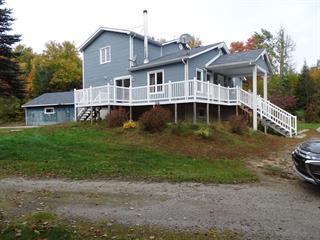 Maison à vendre à Rivière-Rouge, Laurentides, 15935, Chemin du Lac-Kiamika, 16537757 - Centris.ca