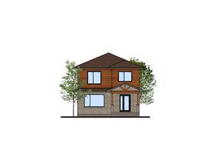 Maison à vendre à Saint-Louis-de-Gonzague (Montérégie), Montérégie, Rue des Plaisanciers, 12736176 - Centris.ca