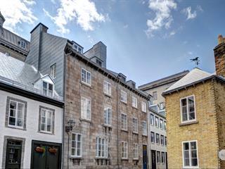 Condo / Apartment for rent in Québec (La Cité-Limoilou), Capitale-Nationale, 11 1/2, Rue  Hébert, apt. 201, 12250083 - Centris.ca