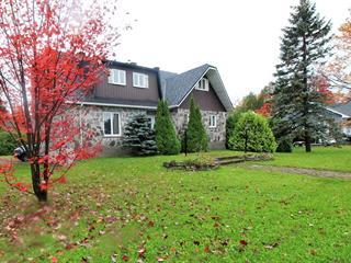 Maison à vendre à Laurier-Station, Chaudière-Appalaches, 193, Rue de la Station, 24759921 - Centris.ca