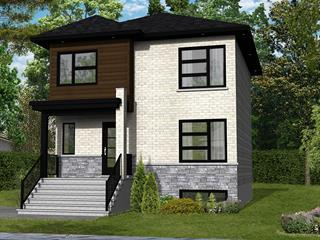 Maison à vendre à Saint-Roch-de-Richelieu, Montérégie, 773, Rue  Papineau, 19538683 - Centris.ca