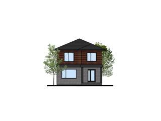 Maison à vendre à Saint-Louis-de-Gonzague (Montérégie), Montérégie, Rue des Plaisanciers, 18909655 - Centris.ca