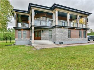 House for sale in Saint-Joseph-du-Lac, Laurentides, 301, Rue  Brunet, 14181449 - Centris.ca