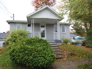 House for sale in Terrebonne (La Plaine), Lanaudière, 5061, Rue du Jourdain, 28092702 - Centris.ca
