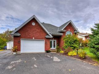 House for sale in Gatineau (Gatineau), Outaouais, 15, Rue de Percé, 20268166 - Centris.ca