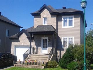 Maison à vendre à Saint-Lin/Laurentides, Lanaudière, 463, Rue des Artisans, 24881889 - Centris.ca