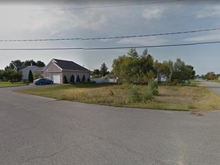 Terrain à vendre à Shawinigan, Mauricie, Rue  Alarie, 22102027 - Centris.ca