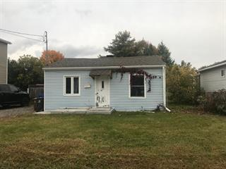 House for sale in Gatineau (Gatineau), Outaouais, 7, Rue  Monette, 14393170 - Centris.ca