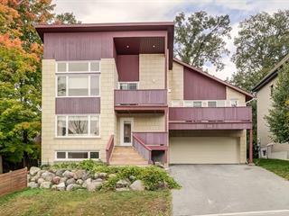House for sale in Gatineau (Aylmer), Outaouais, 111, Rue  Jean-Gascon, 28534959 - Centris.ca