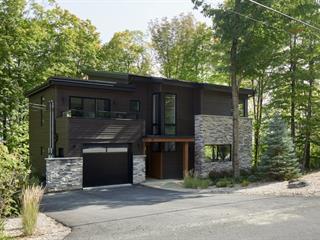 Cottage for sale in Bromont, Montérégie, 19, Rue  Jones, 25553698 - Centris.ca