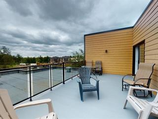 Condo / Apartment for rent in Mirabel, Laurentides, 18545, Rue  J.-A.-Bombardier, apt. 103, 10829539 - Centris.ca