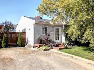 House for sale in L'Ancienne-Lorette, Capitale-Nationale, 1065, Rue  Chapman, 11258043 - Centris.ca