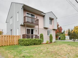 Duplex à vendre à Trois-Rivières, Mauricie, 1019, Rue  Saint-Alexis, 27363379 - Centris.ca