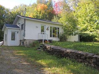 House for sale in Maricourt, Estrie, 535, Route  222, 26734124 - Centris.ca