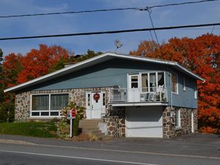 Maison à vendre à Sainte-Marcelline-de-Kildare, Lanaudière, 400, Rue  Principale, 21534411 - Centris.ca