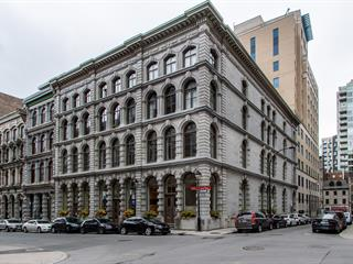 Condo for sale in Montréal (Ville-Marie), Montréal (Island), 410, Rue des Récollets, apt. 304, 27752704 - Centris.ca
