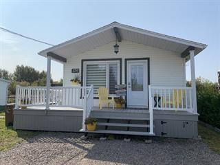 Chalet à vendre à Roberval, Saguenay/Lac-Saint-Jean, 170, Chemin du Domaine-Lévesque, 13474113 - Centris.ca